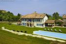 property for sale in Piedmont, Cuneo, Alba