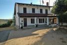 2 bedroom Detached house for sale in Piedmont, Cuneo, Treiso