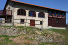 Barn Conversion in Piedmont, Cuneo...