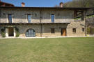 1 bed Apartment in Piedmont, Cuneo...