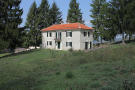 Country House in Piedmont, Cuneo, Levice