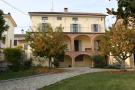 Village House for sale in Piedmont, Alessandria...