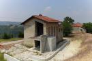 new development in Piedmont, Cuneo...
