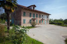 Piedmont Country House for sale