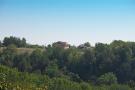 Rural location