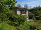 Country House for sale in Piedmont, Cuneo...