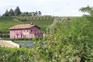 property for sale in Piedmont, Cuneo, Santo Stefano Belbo