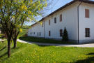 6 bed Farm House in Alba, Cuneo, Piedmont