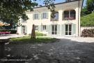 3 bed Country House in Santo Stefano Belbo...