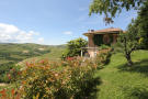 7 bed Country House for sale in Santo Stefano Belbo...