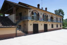 3 bed Country House in Costigliole d`Asti, Asti...
