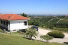 3 bed Detached Villa for sale in Monforte d`Alba, Cuneo...