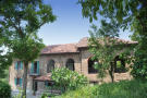 4 bed Country House for sale in Acqui Terme, Alessandria...