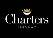 Charters, Farnham