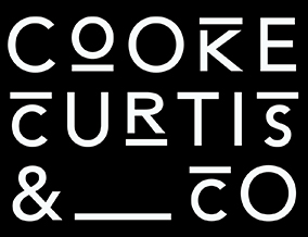 Get brand editions for Cooke Curtis & Co, Cambridge