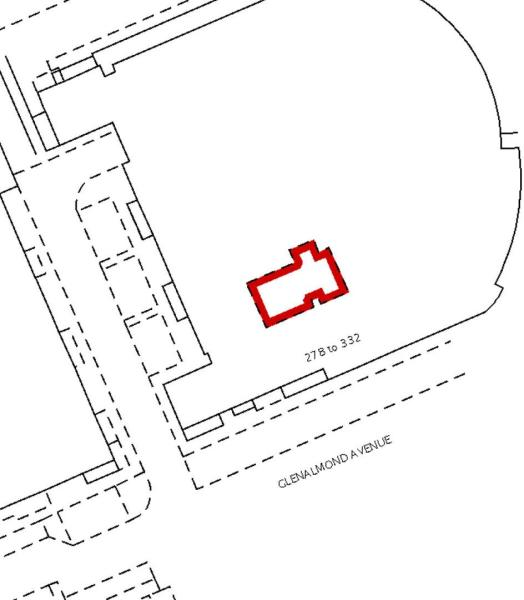 Location Plan .jpg