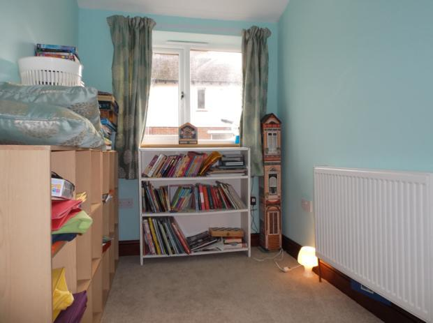 Clifton Bedroom 3