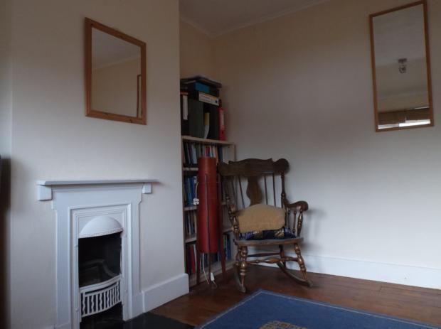 Clifton Bedroom 2
