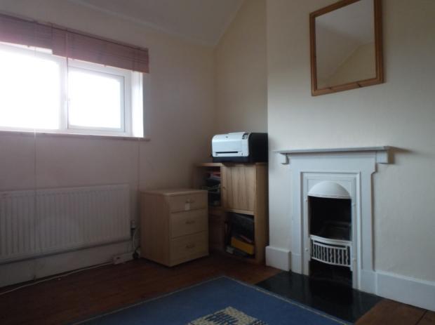 Clifton Bedroom 2B