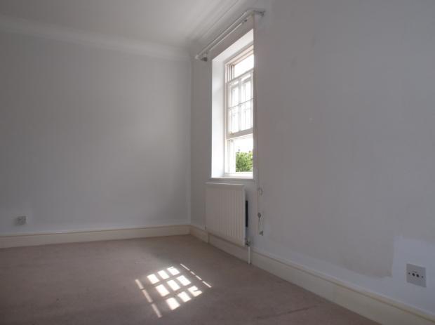 St Peters Master Bedroom