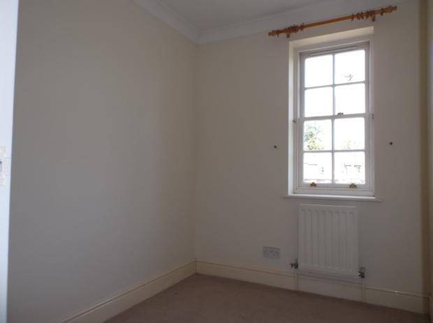 St Peters Bedroom 3