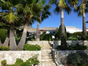 3 bed Villa for sale in Mijas, Andalusia