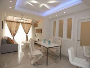 3 bedroom Flat for sale in Interior designed...