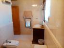 Upstairs Bathroom 3