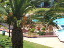 1 bedroom Apartment for sale in Murcia...