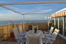 4 bed Penthouse for sale in Murcia...