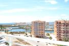 3 bedroom new development for sale in La Manga del Mar Menor...