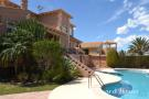 Chalet for sale in La Manga del Mar Menor...
