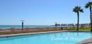 new Apartment for sale in La Manga del Mar Menor...