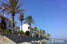 2 bed Town House in La Manga del Mar Menor...