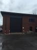 property to rent in Unit D3, Broadoak Business Park, Ashburton Road West, Trafford Park, Manchester, M17 1RW