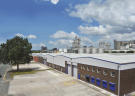 property to rent in Unit 18, Guinness Road Trading Estate, Guinness Rd, Trafford Park, M17 1SB