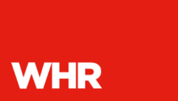 WHR Property Consultants LLP, Manchester - Industrialbranch details