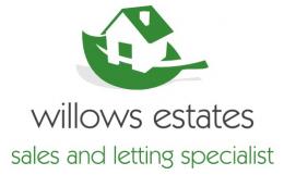 Willows Estates, Thornton Cleveleysbranch details