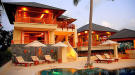 4 bedroom Detached Villa in Koh Samui