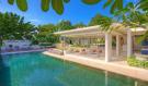 Koh Villa for sale