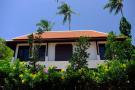 2 bed Detached Villa in Koh Samui