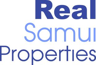 Real Samui Properties, Welwyn Garden Citybranch details