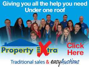 Get brand editions for Property Extra, Livingston