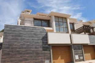 3 bedroom new development for sale in Murcia, La Manga Club