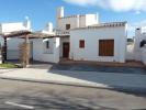 3 bedroom Villa for sale in Murcia...