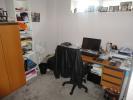 Office/Fifth Bedroom