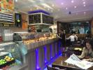 Notting Hill Gate Restaurant for sale