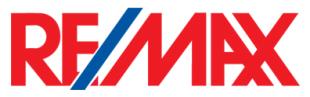 RE/MAX Exclusive, Putneybranch details