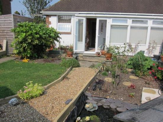 rear garden1.JPG