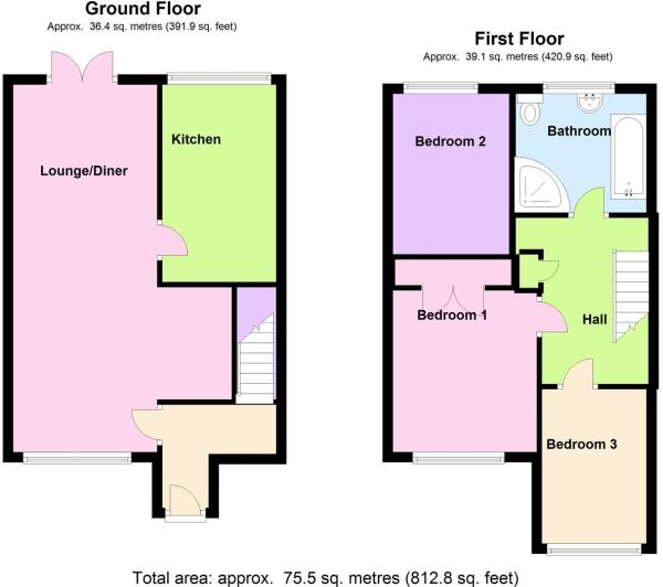 15 aspen floorplan.J